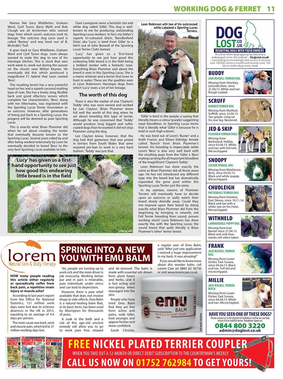 countrymans-weekly-may-article