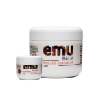 Emu balm product bundle image