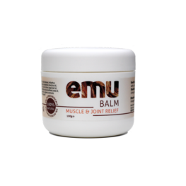 Emu balm product image 100g