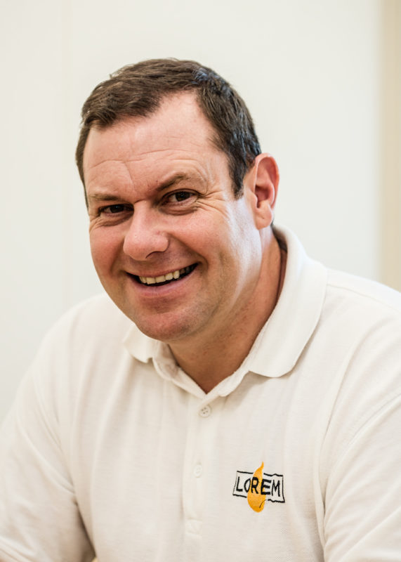Andy Moore   Lorem Care UK ower providing natural pain relief and beauty products. Click to find out more.